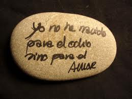 gratitud. Psicologa Murcia