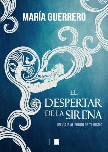 EL-DESPERTAR-DE-LA-SIRENA
