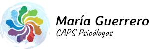 María Guerrero