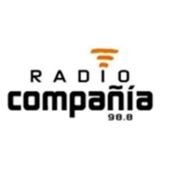 Radio Compañía
