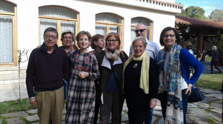 INTRODUCCIÓN A LA LOGOTERAPIA Y AL ANÁLISIS EXISTENCIAL DE VIKTOR FRANKL